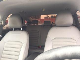 2014 Ford Fusion S AUTOWORLD (702) 452-8488 Las Vegas, Nevada 6