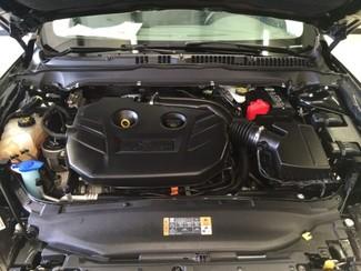 2014 Ford Fusion SE LUXURY 2.0 ECOBOOST Layton, Utah 1