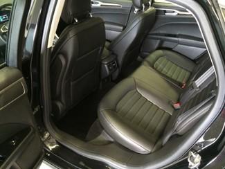 2014 Ford Fusion SE LUXURY 2.0 ECOBOOST Layton, Utah 14