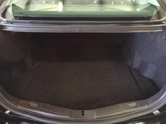 2014 Ford Fusion SE LUXURY 2.0 ECOBOOST Layton, Utah 16