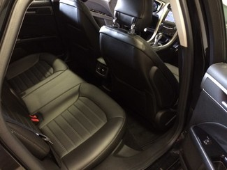 2014 Ford Fusion SE LUXURY 2.0 ECOBOOST Layton, Utah 17