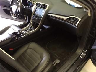 2014 Ford Fusion SE LUXURY 2.0 ECOBOOST Layton, Utah 19