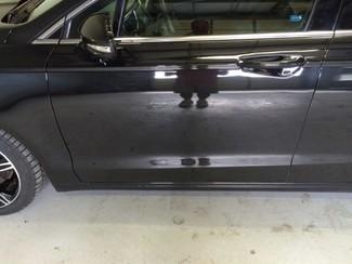 2014 Ford Fusion SE LUXURY 2.0 ECOBOOST Layton, Utah 25