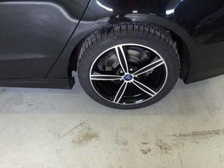2014 Ford Fusion SE LUXURY 2.0 ECOBOOST Layton, Utah 27