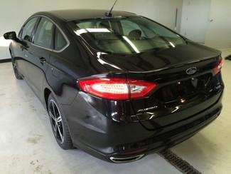 2014 Ford Fusion SE LUXURY 2.0 ECOBOOST Layton, Utah 29