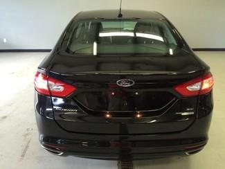 2014 Ford Fusion SE LUXURY 2.0 ECOBOOST Layton, Utah 30
