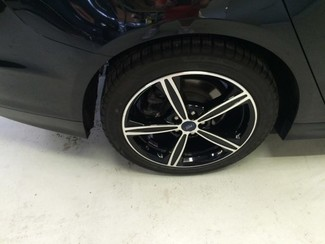 2014 Ford Fusion SE LUXURY 2.0 ECOBOOST Layton, Utah 33