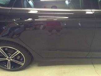 2014 Ford Fusion SE LUXURY 2.0 ECOBOOST Layton, Utah 34