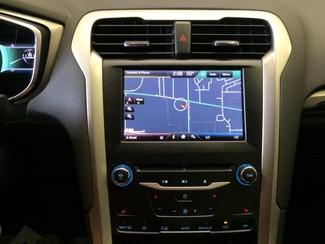 2014 Ford Fusion SE LUXURY 2.0 ECOBOOST Layton, Utah 7