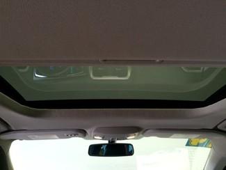 2014 Ford Fusion SE LUXURY 2.0 ECOBOOST Layton, Utah 8