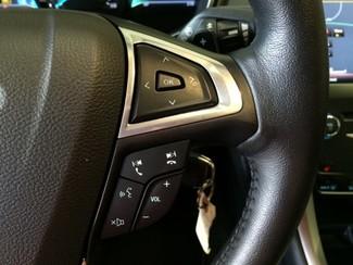 2014 Ford Fusion SE LUXURY 2.0 ECOBOOST Layton, Utah 9