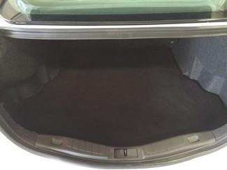 2014 Ford Fusion Titanium AWD ECOBOOST Layton, Utah 16
