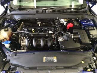 2014 Ford Fusion SE Layton, Utah 1