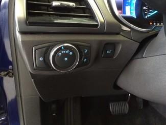 2014 Ford Fusion SE Layton, Utah 11