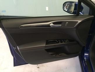 2014 Ford Fusion SE Layton, Utah 13