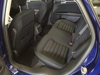 2014 Ford Fusion SE Layton, Utah 14