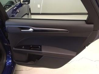 2014 Ford Fusion SE Layton, Utah 18