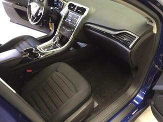 2014 Ford Fusion SE Layton, Utah 19