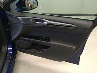 2014 Ford Fusion SE Layton, Utah 20