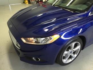 2014 Ford Fusion SE Layton, Utah 21