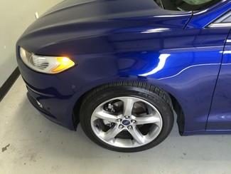 2014 Ford Fusion SE Layton, Utah 22