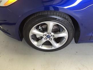 2014 Ford Fusion SE Layton, Utah 23