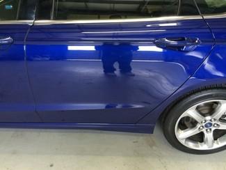 2014 Ford Fusion SE Layton, Utah 25