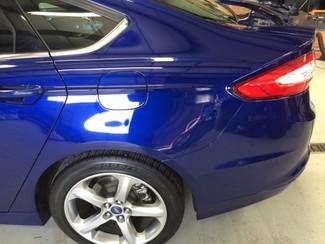 2014 Ford Fusion SE Layton, Utah 27