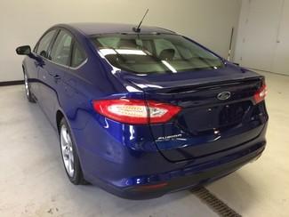 2014 Ford Fusion SE Layton, Utah 28