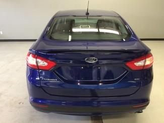 2014 Ford Fusion SE Layton, Utah 29
