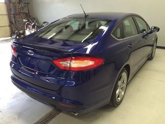 2014 Ford Fusion SE Layton, Utah 30