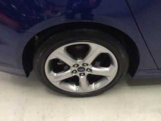 2014 Ford Fusion SE Layton, Utah 32