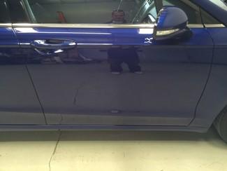 2014 Ford Fusion SE Layton, Utah 34