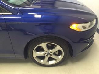 2014 Ford Fusion SE Layton, Utah 35