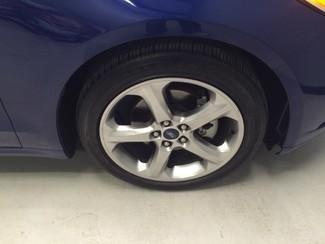2014 Ford Fusion SE Layton, Utah 36