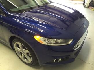 2014 Ford Fusion SE Layton, Utah 37