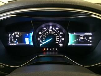 2014 Ford Fusion SE Layton, Utah 5
