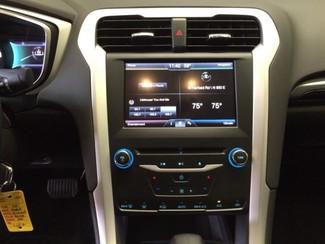 2014 Ford Fusion SE Layton, Utah 8
