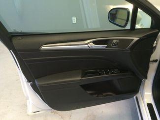 2014 Ford Fusion Titanium 2.0 ECOBOOST Layton, Utah 13