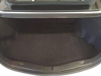 2014 Ford Fusion Titanium 2.0 ECOBOOST Layton, Utah 16