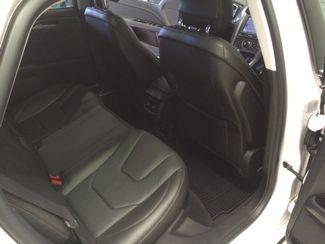 2014 Ford Fusion Titanium 2.0 ECOBOOST Layton, Utah 17