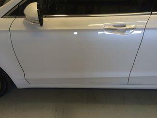 2014 Ford Fusion Titanium 2.0 ECOBOOST Layton, Utah 24
