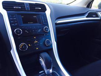 2014 Ford Fusion SE LINDON, UT 11