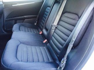 2014 Ford Fusion SE LINDON, UT 14
