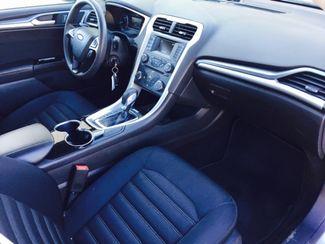 2014 Ford Fusion SE LINDON, UT 16