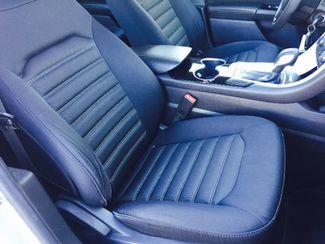 2014 Ford Fusion SE LINDON, UT 17