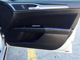 2014 Ford Fusion SE LINDON, UT 18