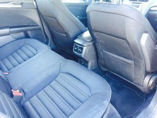 2014 Ford Fusion SE LINDON, UT 19
