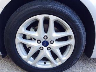 2014 Ford Fusion SE LINDON, UT 23