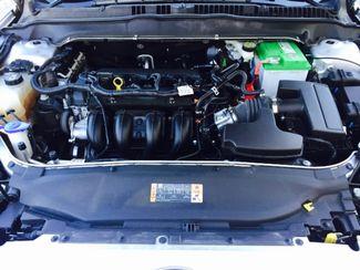 2014 Ford Fusion SE LINDON, UT 25